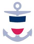 Seemannsschule